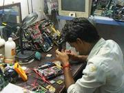 Enter into Growing Computer Hardware Course in Laxmi Nagar,  Delhi