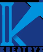 GATE Coaching Centres - kreatryx.com
