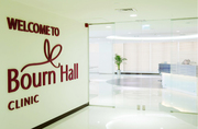 Best IVF Hospital in Gurgaon - Bourn Hall Clinic