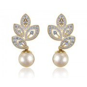 Buy Earrings Online for Women at Affordable Price - Jewelslane