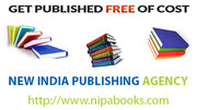 Nipabooks Horticulture Books Publishing Services India