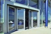 aluminium extrusion suppliers