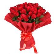 Send flowers to Delhi, flowers delivers to delhi