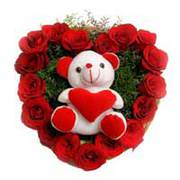 Send flowers to Kanpur, flowers and near's city