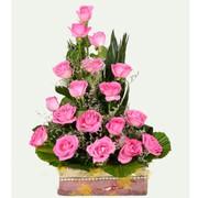 Send flowers to Deoghar