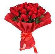 Send flowers to Ranchi
