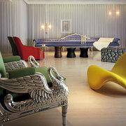 Design Forum of Architecture - Delhi Best and Top Interior Designers