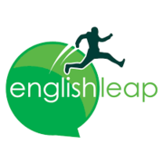 Upgrade Your Speaking English Skills Online at EnglishLeap.com