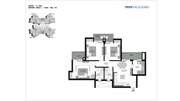 Tata Value Homes Destination Sector 150 Noida
