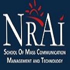 NRAI - Best Mass Communication College in Delhi