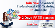 SEO Training,  Course,  Institute in Uttam Nagar,  Janakpuri,  Dwarka,  Naa
