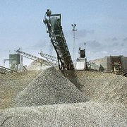 crusher wholesale delhi ncr