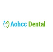 Dentist in Karol Bagh