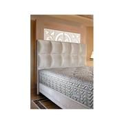 Buy Bed Online at springwel