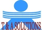 Job Consultancy in Gurgaon Delhi