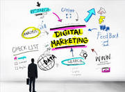 Digital Marketing Course,  Training,  Institute in Janakpuri,