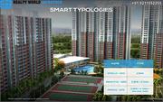 Tata Value Homes Destination 150 Noida
