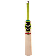 BDM Ambassador English Willow Cricket Bat - sabkifitness.com
