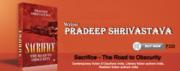 Pradeepshrivastava  Book sacrifice  Best Deals kobo.com