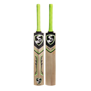 SG Nexus Plus Kashmir Willow Cricket Bat - sabkifitness.com