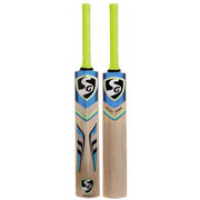 SG VS 319 Spark Kashmir Willow Cricket Bat - sabkifitness.com
