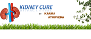 Kidney Failure Treatment in Ayurveda