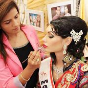 Professional Beautician Course Academy In Delhi