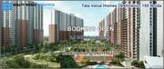 Tata Value Homes Destination 150 Noida Offers 2/3 BHK Flats