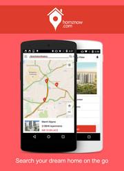 App development company Delhi – FuGenX