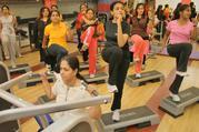 Slimming Centers In Rajouri Garden