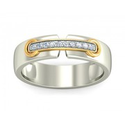 Buy Engagement Ring Online India Only at Jewelslane