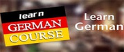 Get 10% Discount on Fees for German Coaching in Delhi Sevenseas