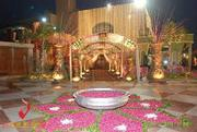 Banquet Halls For Weddings Near Greater Noida
