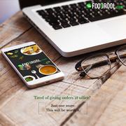 foodroll