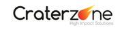Android Mobile Apps Development Company - CraterZone