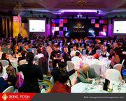 Event Management & Production Company in Delhi NCR