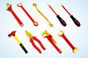 Non Sparking Tools Suppliers & Exporters