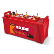 Exide Dealer in Faridabad