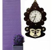 Designer Clocks Wall Clocks Indianshelf.in