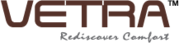 Best Patio Furniture Supplier In New Delhi– VETRA Furniture