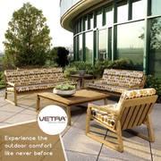 Best Outdoor Furniture Manufacturers In New Delhi – VETRA Furniture