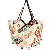 Handmade Designer Handbags