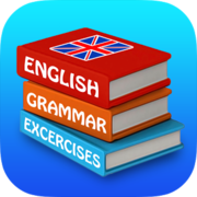 English To Hindi Dictionary - Get UNL based glossary at EnglishLeap