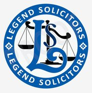 Leading Property Lawyers in East London