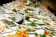Wedding Caterers in Delhi