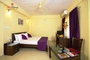 Get Mels Regency Hotel Bengaluru
