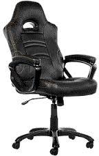 Best #office chair manufacturer in delhi,  noida gurgaon