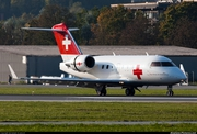 Falcon Emergency Air Ambulance Services in Delhi Anytime Anywhere