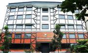 Get Hotel The Royal Comforts  Bengaluru