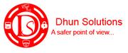 CCTV Dealers Hikvision in DELHI & NCR